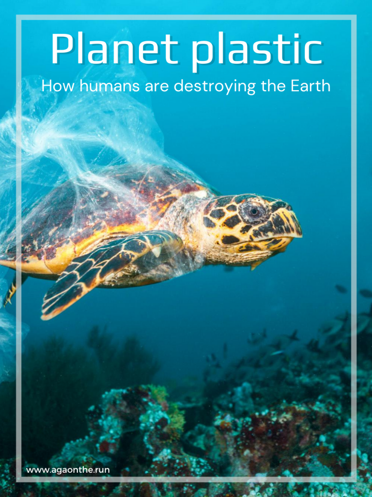How humans are destroying the Earth - Pinterest